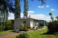 AHIN-SG-3127 Manche/Calvados Border near Pont Farcy, 3 bedroom Home with nearly 2 Acres